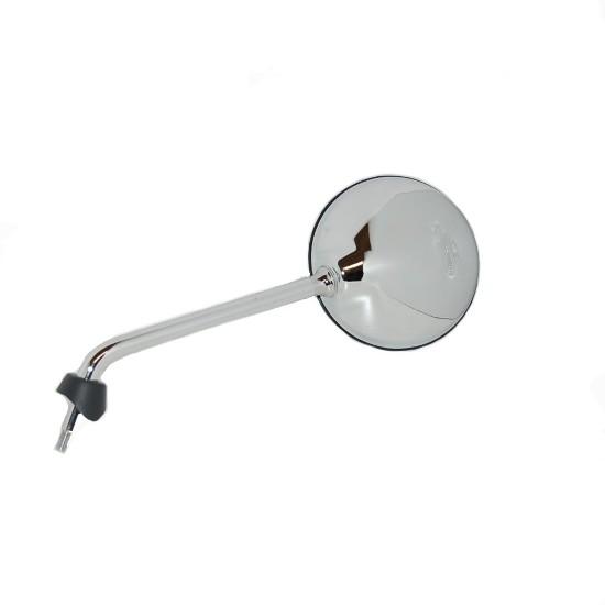 Specchio Sx Cromato Piaggio Liberty 50 Camamoto S R L